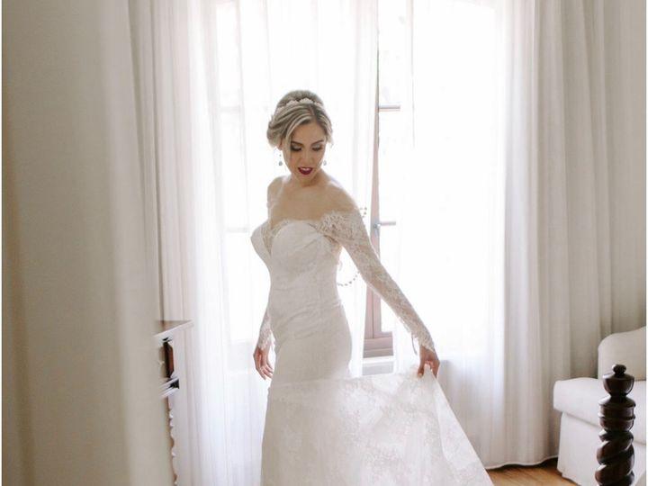 Tmx Img 5803 51 1024215 McKinney, Texas wedding planner