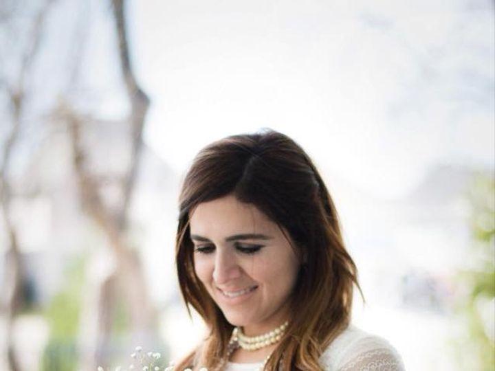 Tmx Img 7642 51 1024215 McKinney, Texas wedding planner