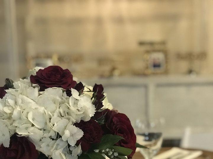 Tmx Img 7916 51 1024215 McKinney, Texas wedding planner