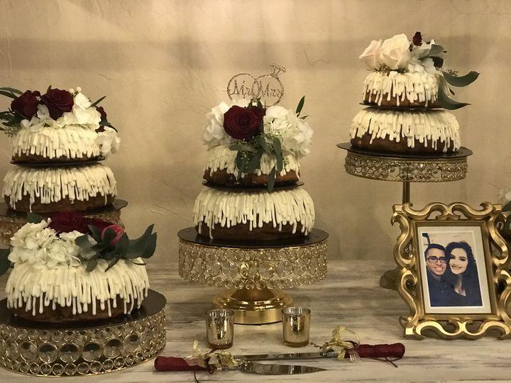 Tmx Img 7945 51 1024215 McKinney, Texas wedding planner