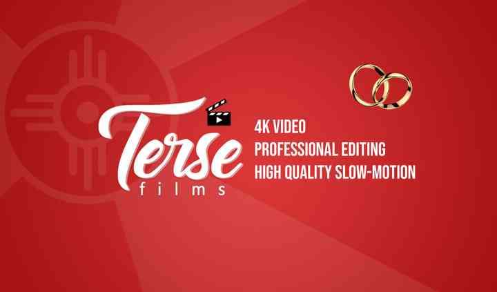 Terse Films