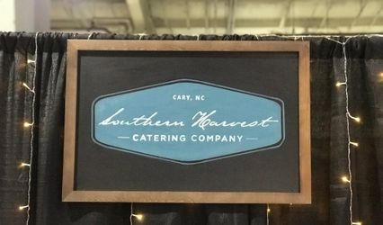 Southern Harvest Catering Company
