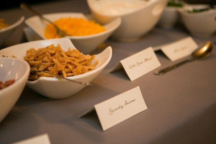 Tmx 1462906961147 Di052e1c81a0www.blueboxweddings.com681of982 Durham, NC wedding catering