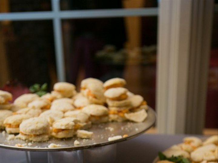 Tmx 1462906977549 Dia5eb49261dwww.blueboxweddings.com593of982 Durham, NC wedding catering