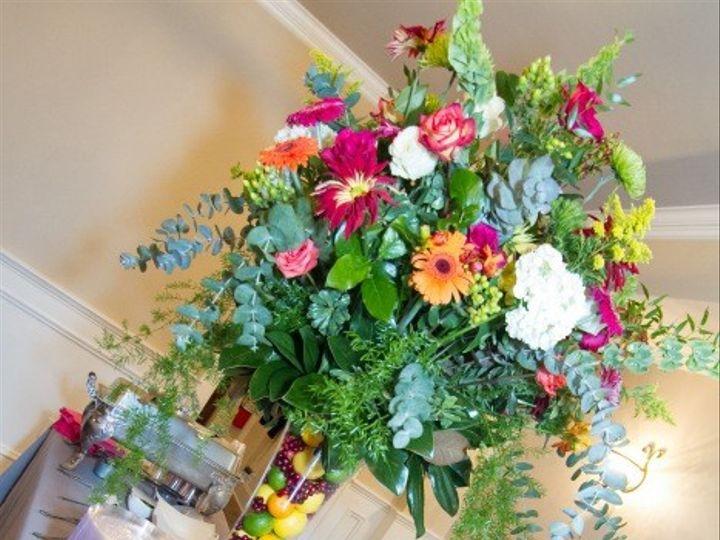 Tmx 1462906982303 Dibcd95d2d4b5255 Www.blueboxweddings.com Img6745 Durham, NC wedding catering