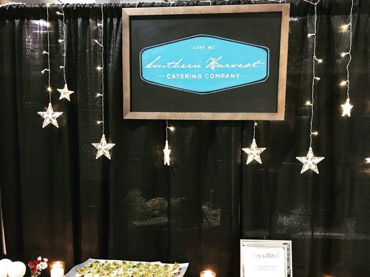 Tmx Image0 51 654215 157826337699707 Durham, NC wedding catering