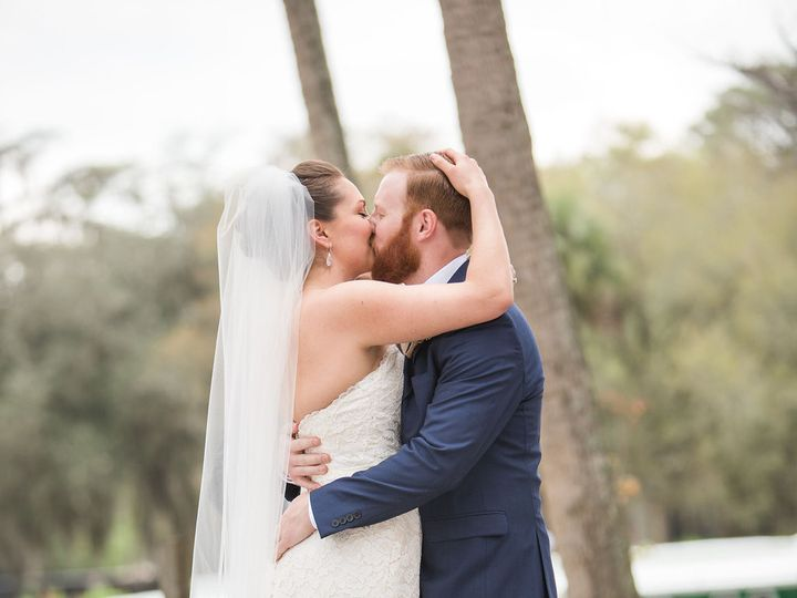Tmx 1514824778278 Hundredsofmoments Nicolecapille Chrisdarling Cerem Silver Springs, FL wedding venue