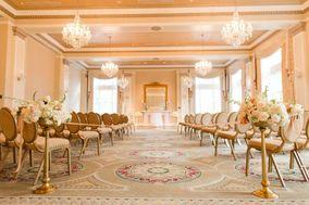 The George Washington Hotel-A Wyndham Grand Hotel