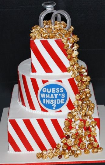 Its A Piece Of Cake Wedding Cake Houston TX WeddingWire