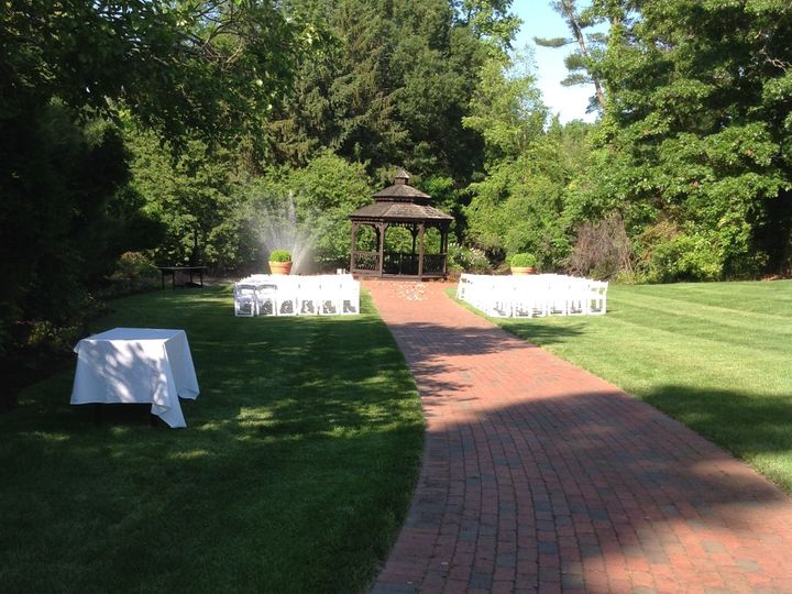 Tmx 1439767663864 2014 06 07 16.47.24 Trenton, NJ wedding venue