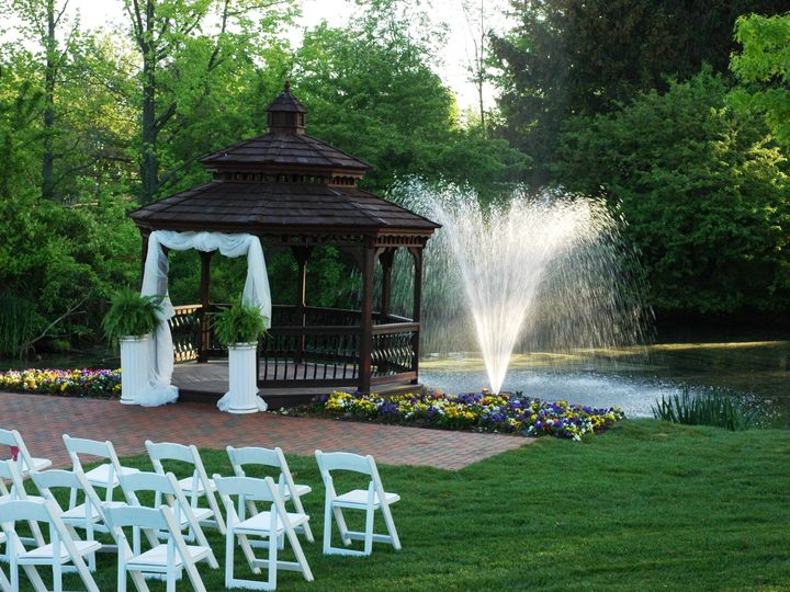 Tmx 1441153155383 Dsc2311 Trenton, NJ wedding venue