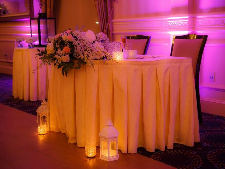 Tmx 1477333684735 Ballroom 3 Trenton, NJ wedding venue