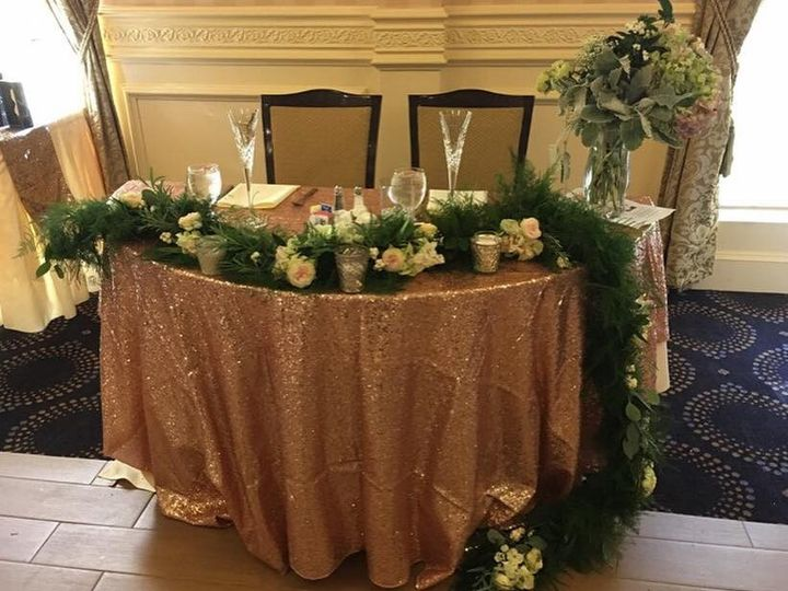 Tmx 1477333791815 Sweetheart Trenton, NJ wedding venue