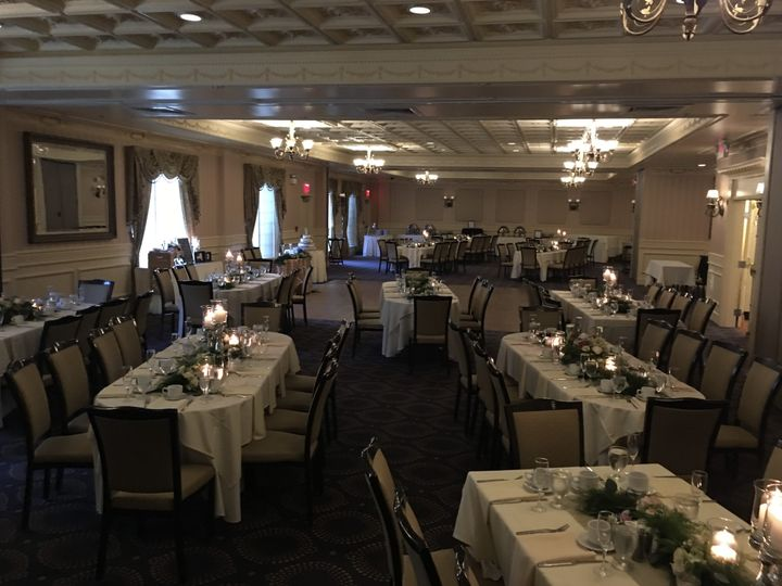 Tmx 1501083047406 Fullsizeoutput37 Trenton, NJ wedding venue
