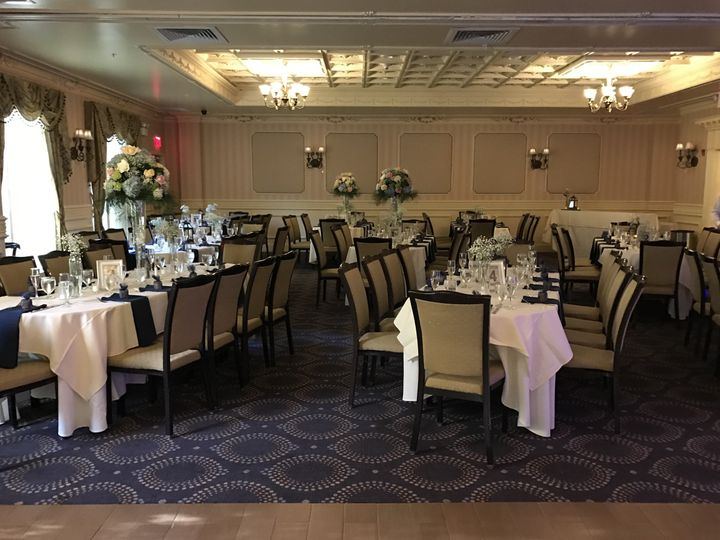 Tmx 1501083106658 Fullsizeoutput3a Trenton, NJ wedding venue
