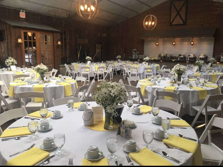 Tmx 1501085942831 Fullsizeoutput115f Trenton, NJ wedding venue