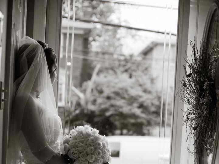 Tmx 1350681739701 33 New York wedding videography