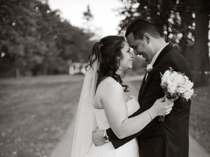 Tmx 1350681850521 131 New York wedding videography