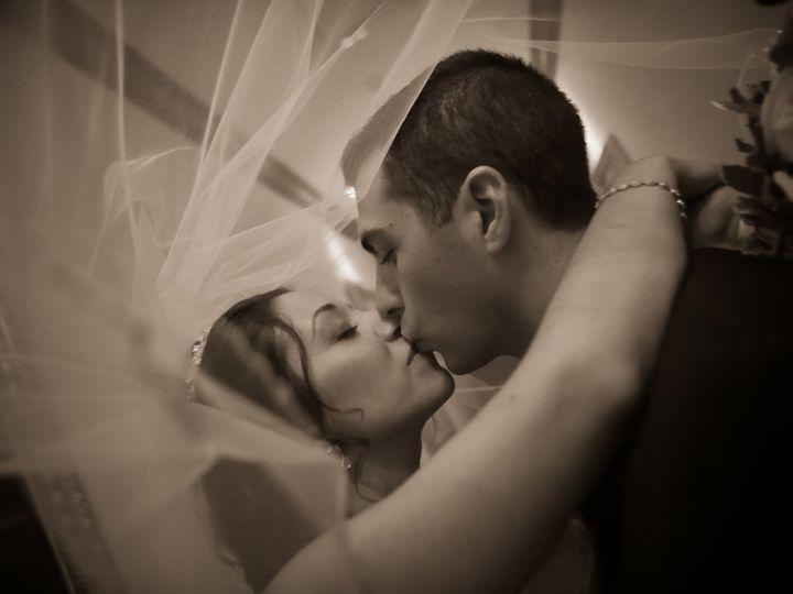 Tmx 1350681957469 92 New York wedding videography