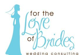 For the Love of Brides