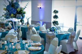 Dorvilus Events, LLC