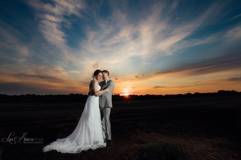Lux Amore Photography