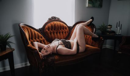 Lux Amore Photography 2