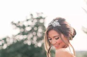 SY Bridal Styles