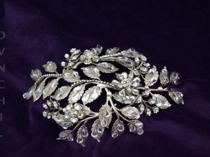 Tmx 1529238027 Aa0942717b43b1b0 1529238026 D0fc0b1927fba5af 1529238025527 1 1 Glendale wedding jewelry