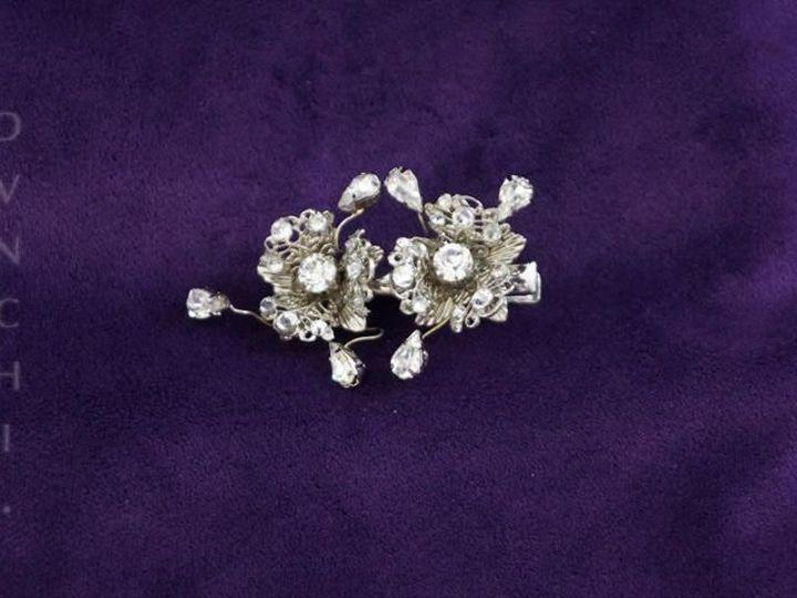 Tmx 1529238028 A4dfc98328120f8f 1529238027 753da72282dd2896 1529238025536 6 6 Glendale wedding jewelry