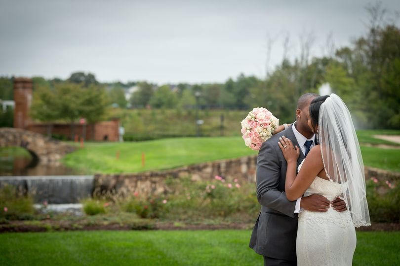 2015104 brian and erica wedding 703