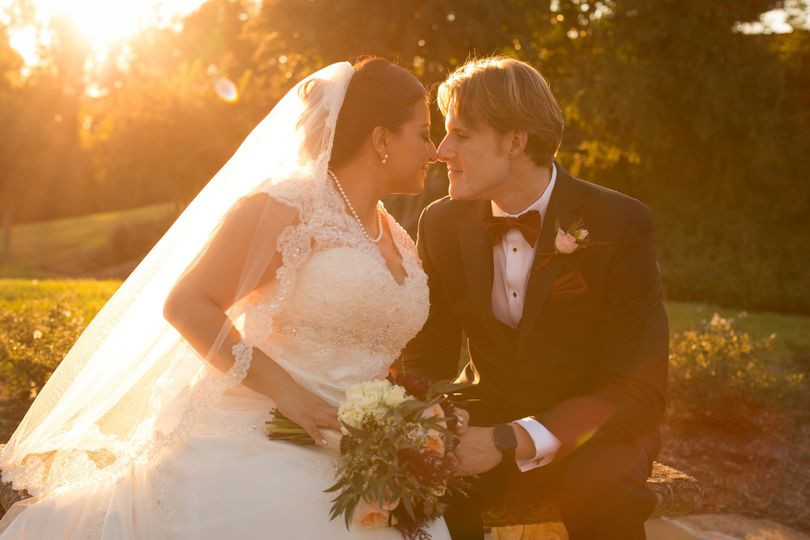 20151010 donald and daisy wedding 586