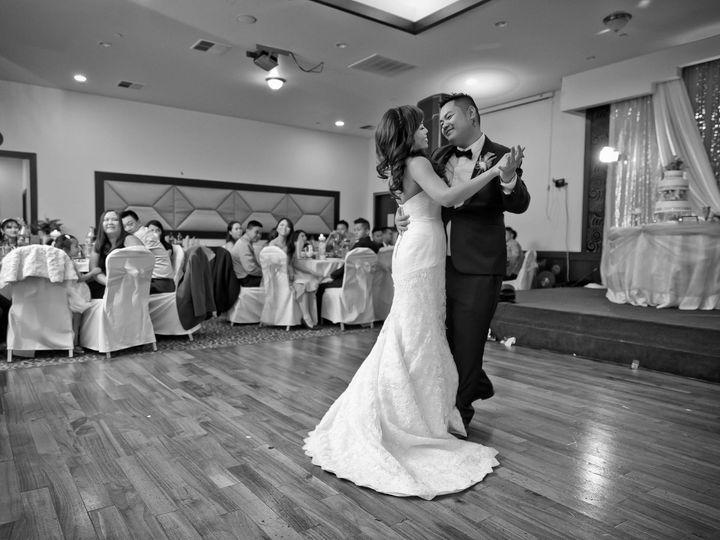 Tmx 12185351 894333523989152 1528043038835431043 O 51 1057215 Sacramento, CA wedding dj
