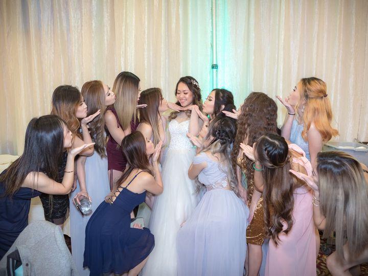 Tmx 38632026562 Be135ba051 O 51 1057215 1572824444 Sacramento, CA wedding dj