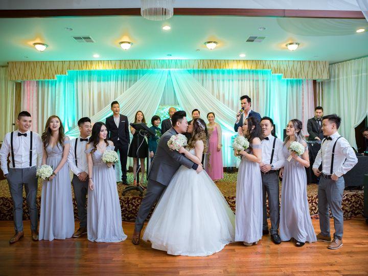 Tmx 38664099511 5e743e4789 O 51 1057215 1572824409 Sacramento, CA wedding dj