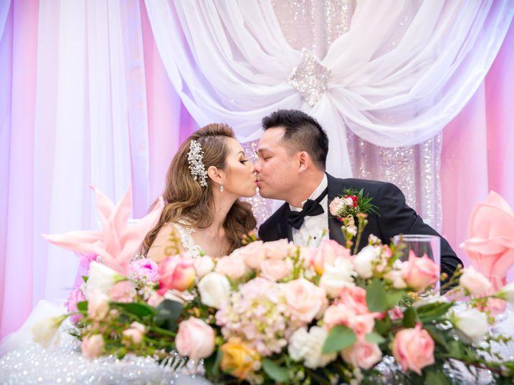 Tmx 46140959501 Ca60492c85 O 51 1057215 Sacramento, CA wedding dj