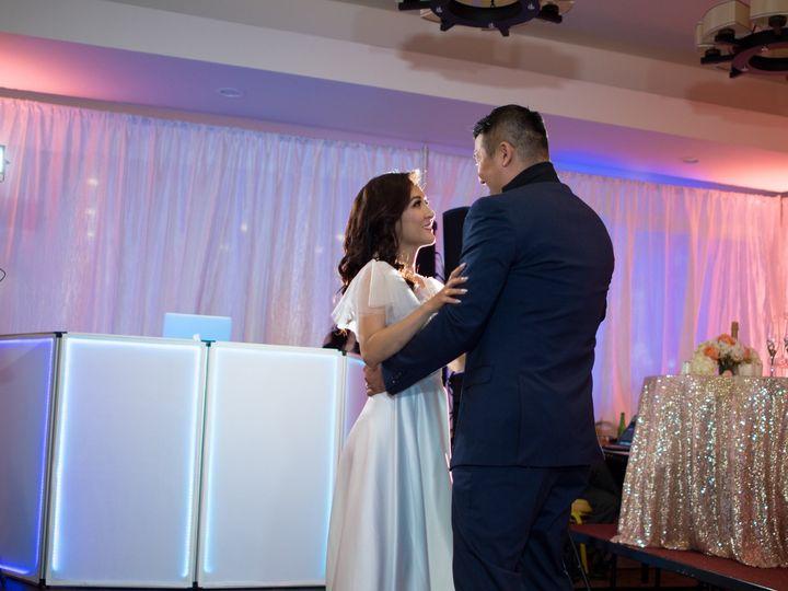 Tmx Gianna Jimmy 06 Reception 0156 51 1057215 1573456078 Sacramento, CA wedding dj