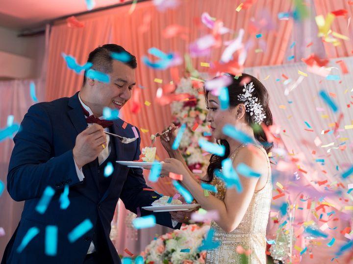 Tmx Gianna Jimmy 06 Reception 0253 51 1057215 1573456073 Sacramento, CA wedding dj