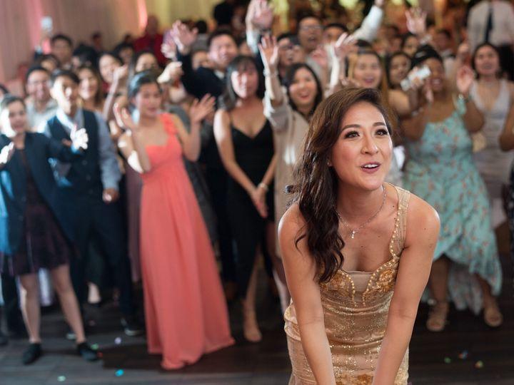 Tmx Gianna Jimmy 06 Reception 0317 51 1057215 1573456075 Sacramento, CA wedding dj