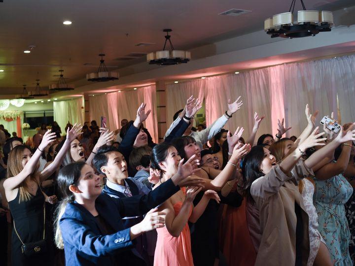 Tmx Gianna Jimmy 06 Reception 0321 51 1057215 1573456079 Sacramento, CA wedding dj