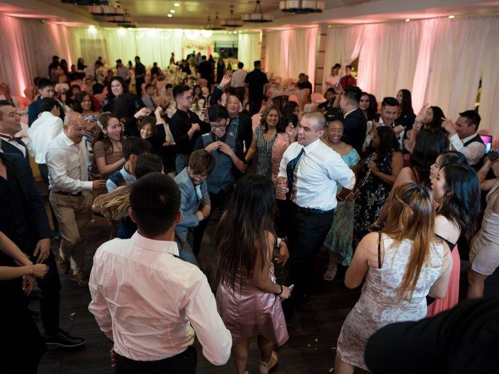 Tmx Gianna Jimmy 06 Reception 0386 51 1057215 1573456069 Sacramento, CA wedding dj