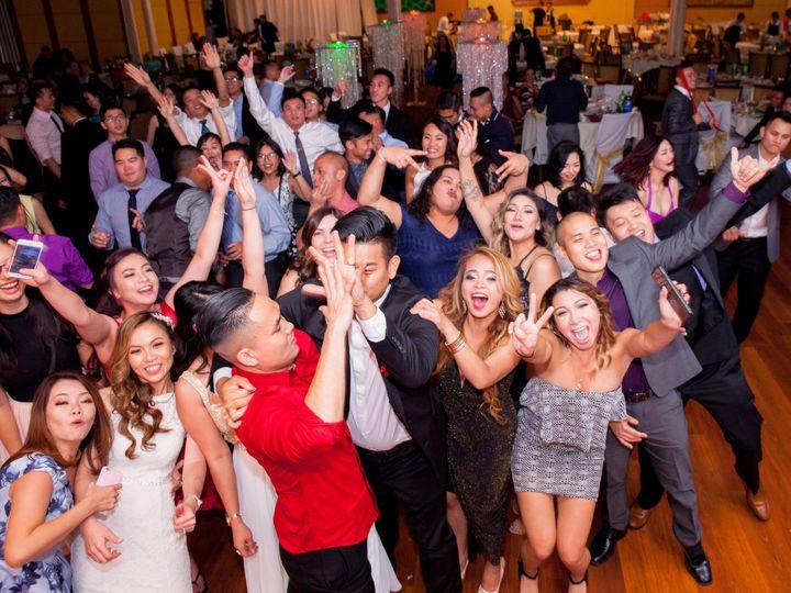 Tmx Hdswedding 1390 51 1057215 Sacramento, CA wedding dj