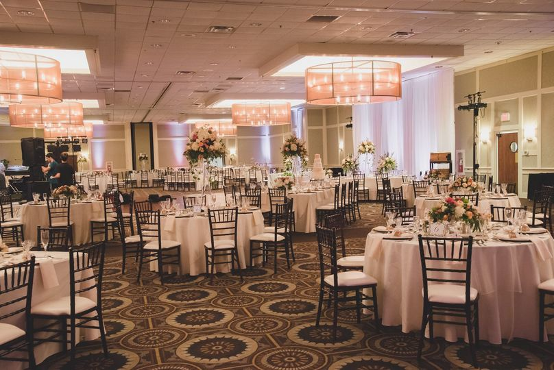 Best Western Premier, The Central Hotel and Conference Center