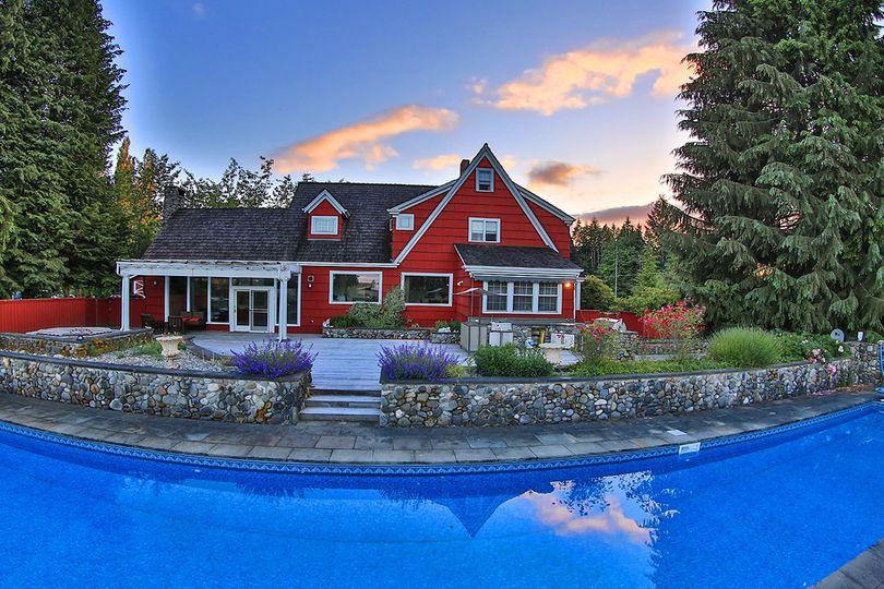 The Manor at South Bay