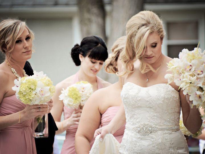 Tmx 1459276583487 Kyliegirls Bismarck wedding photography