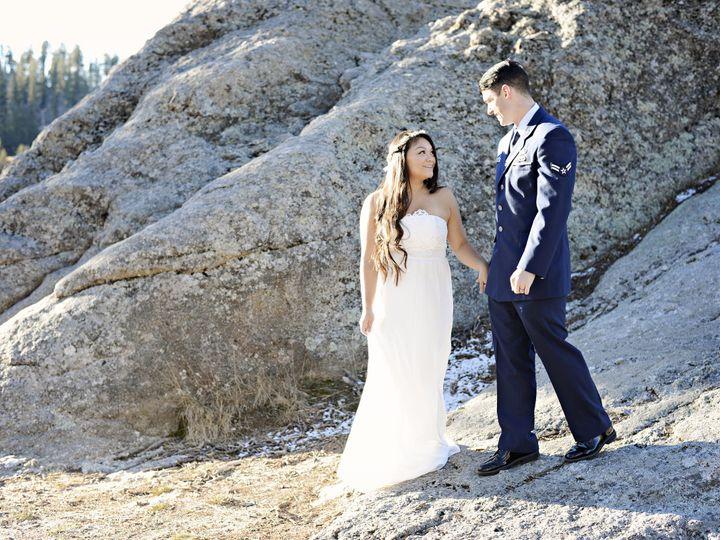 Tmx 1459282767430 Dsc1537small Bismarck wedding photography