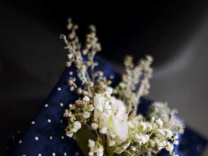 Tmx 1459282794733 Dsc5366 Copysmall Bismarck wedding photography