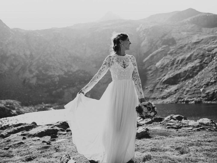 Tmx 2020 Jaime Joe Elopement Telluride 93 51 1038215 160487346752264 Evergreen, CO wedding photography
