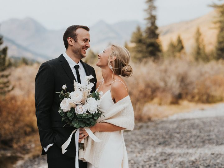 Tmx 2020 Lauren Tim Wedding Crested Butte 91 51 1038215 160487352299227 Evergreen, CO wedding photography