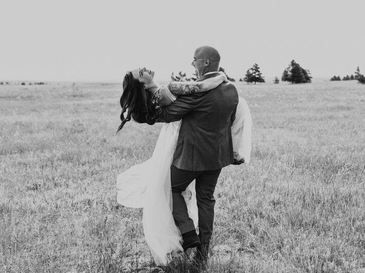 Tmx Jr 681 51 1038215 159616310094552 Evergreen, CO wedding photography